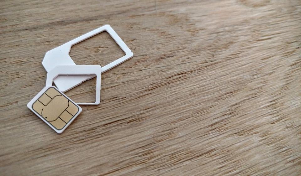 fabriquer adaptateur carte sim Fabriquer adaptateur micro SIM : faites en un chez vous