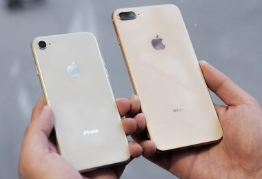 iPhone pas cher